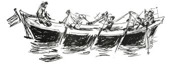Zeeuwse Deernen